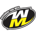 WM Acessorios para Moto