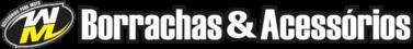 logo-transp-wmacessorios