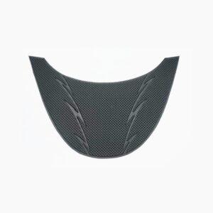 Protetor de Rabeta Fan 09 Pers  Wm