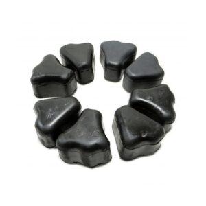 Coxim da Coroa 4 peças comp titan